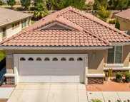 11061 Waterwood Street, Apple Valley image