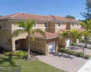3036 Griffin Rd, Fort Lauderdale image