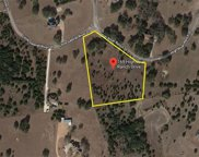 169 High River Ranch Dr, Liberty Hill image