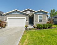 225 E Angell Way, Stansbury Park image