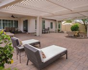 16320 W Flower Court, Goodyear image