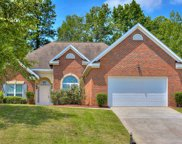 4887 Orchard Hill Drive, Grovetown image