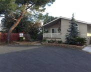 25 Timbercove Dr 25, Campbell image