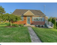 307 Sycamore Street, Mohnton image