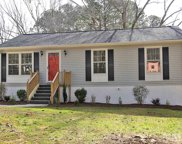 2305 Evers Drive, Raleigh image