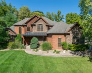 1604 Two Springs Pl, Louisville image