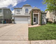 979 Sorrento Ct, Gilroy image