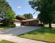 506 Sycamore Drive, Dyer image