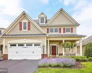 20594 CRESCENT POINTE PLACE, Ashburn image