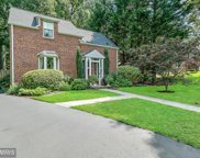 10205 CARSON PLACE, Silver Spring image