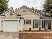 205 Hallwood Drive, Holly Springs image