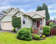 12077 SW WHISTLERS  LOOP, Tigard image