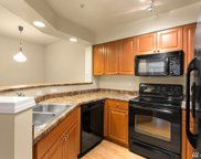 15300 112th Ave NE Unit B208, Bothell image