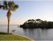 5283 Beach Drive Se Unit A, St Petersburg image