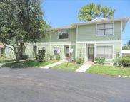 832 Hill Drive Unit #B, West Palm Beach image