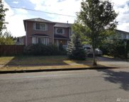 6003 57th Dr NE, Marysville image