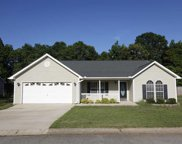 308 Hill Lane, Mauldin image