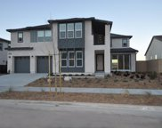 18679 Juniper Springs Drive, Canyon Country image