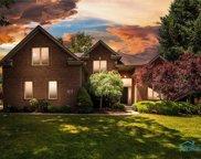 2835 Cypress Colony, Toledo image