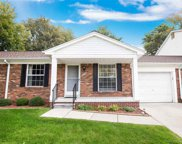 38386 Maple Forest Blvd, Harrison Twp image