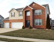 9711 Weatherby, Mascoutah image