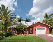 5011 SW 199th Ave, Southwest Ranches image