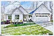 3137 State Park Road, Greenville image