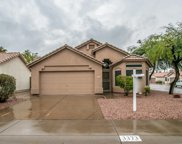 3373 W Constitution Drive, Chandler image