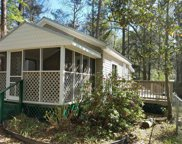 2264 Hickory Ct, Tallahassee image