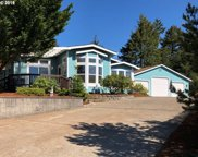 614 38TH  PL, Florence image