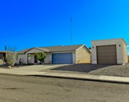 3454 Newport Dr, Lake Havasu City image