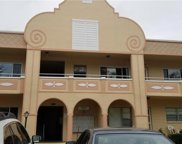 2200 World Parkway Boulevard Unit 28, Clearwater image