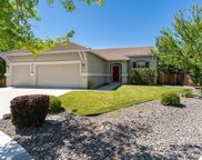 7445 Little Easy Ct., Sparks image