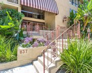 837 N WEST KNOLL Drive Unit #218, West Hollywood image