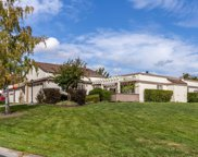 6324 Whaley Dr, San Jose image