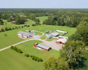 6211 Hall Town Road, Gloucester Point/Hayes image