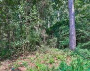 1215 HOLLYTREE COURT, Snellville image