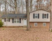 1307 E Yellow Wood Drive, Simpsonville image