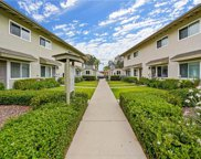 1032   W Wilson Street, Costa Mesa image