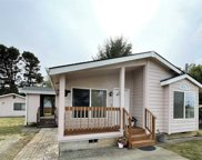525 Lakeview, Crescent City image