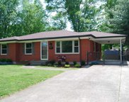 3810 Chatham Rd, Louisville image