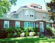 725 Collings Avenue, Collingswood image