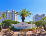 527 Beach Club Trail Unit 501D, Gulf Shores image