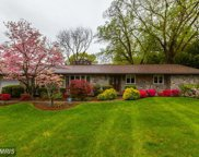 11739 GAINSBOROUGH ROAD, Potomac image