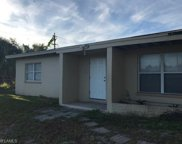 2400 Hanson ST, Fort Myers image
