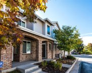 10291 Sedge Grass Way, Highlands Ranch image