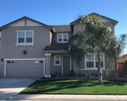 4816  Steppe Court, Elk Grove image