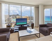 223 Saratoga Road Unit 3502, Honolulu image