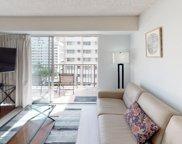 2440 Kuhio Avenue Unit 601, Honolulu image