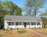 626  Woodlawn Avenue, Mount Holly image